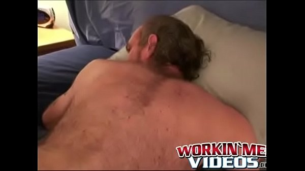 Hairy mature, Climax, Mature hairy, Dude