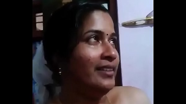 Aunty, Kannada, Kannada aunty, New video, New videos