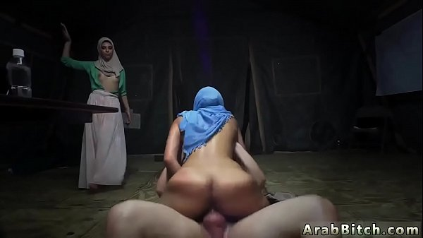 Trick, Sneaking, Sister blowjob, The