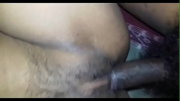 Indian fuck, Indian pussy, Indian beauty, Beautiful indian, Indian hairy, Indian beautiful