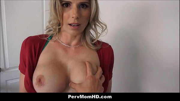 Milf seduced, Stepmom seduce, Stepmom milf, Seducing milf, Milf seduces, Stepson stepmom