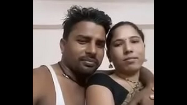 Desi aunty, Boob press, Boob, Boobs press, Desi boobs, Boobs pressing