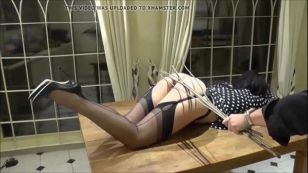 Caning, Caned, Discipline, Domestic, Caning spanking