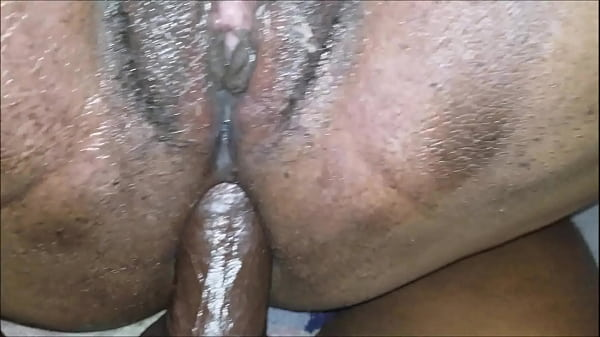 Daughter anal, Daddy daughter, Daddy anal