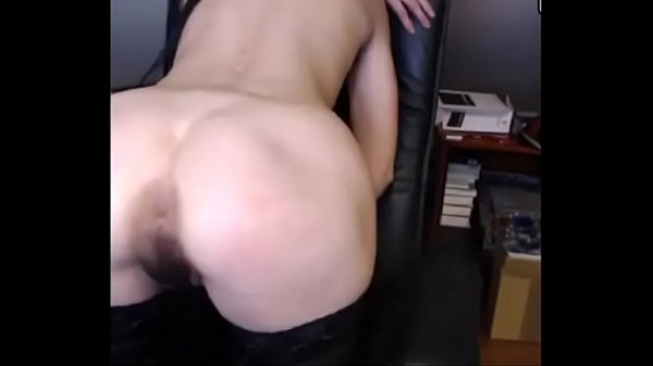 Milf young, Hot young