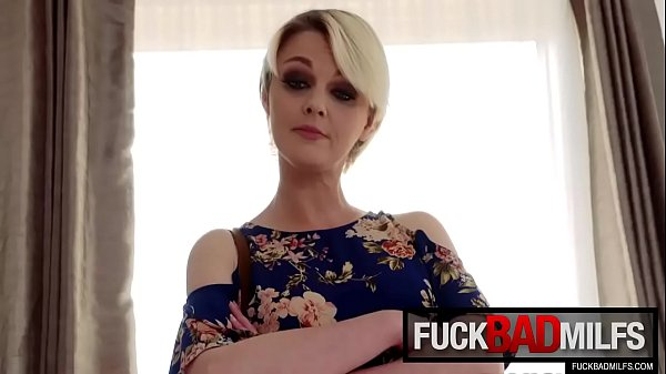 Mommy fuck, Haley reed, Fuck mommy, Marie mccray
