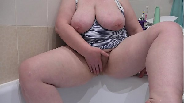 Close up, Hairy mature, Shaved pussy, Mature amateur, Hairy milf, Pussy close up