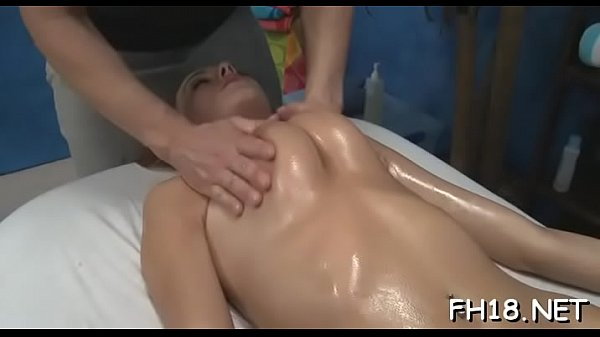 Massage room, Massage rooms, Porn massage