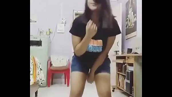 Kolkata, Sexy escort, Sexy girl dance, Dancing hot