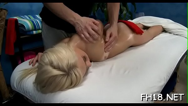 Massage, Sex massage