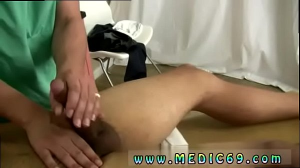 Hairy, Standing, Hairy gay, While standing, Standing porn, Hairy doctor
