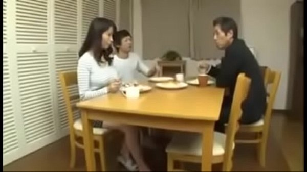 Japanese mom, Cheating mom, Mom japanese, Japanese cheating, Japanese mom son, Mom cheating