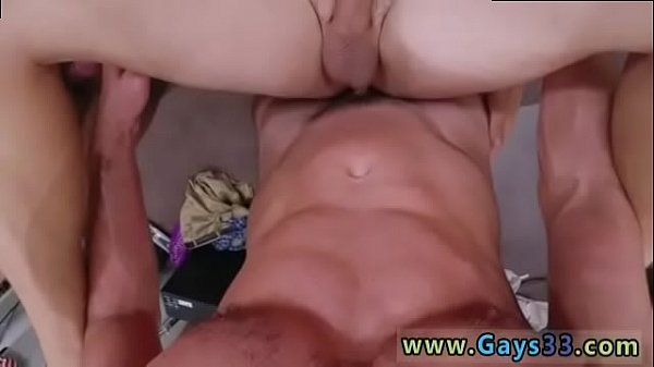 Story sex, Ass gay, Complete
