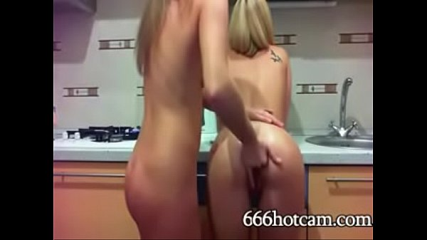 Anal webcam, Anal fisting, Webcam anal, Anal amateur