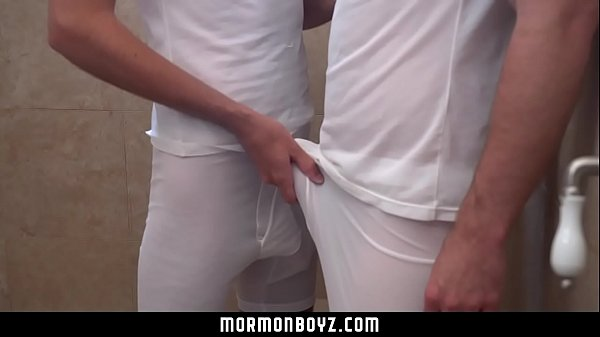 Missionary, Priest, Shower fuck, Missionary fuck, Young missionary, Leader