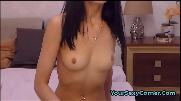 Tight pussy, Asians, Petite asian, Asian shaved, Tight asian, Shaved asian