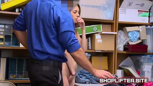 Blackmail, Blackmailed, Blackmailing, Shoplifting, Kimmy granger