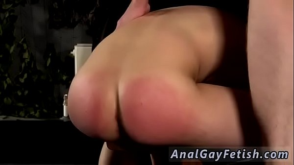 Sport, Sports, Hot boy, Gay sport, Bondage fuck, Rosy