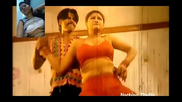 Actress, Song, Songs, Actresses, Hot song, Transparent