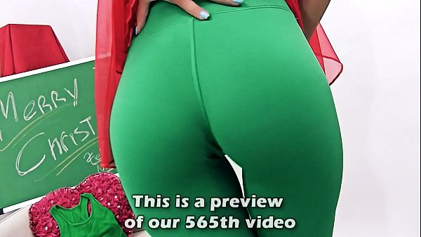Cameltoe, Puffy nipples, Big nipples, Perfect, Puffy, Perfect ass