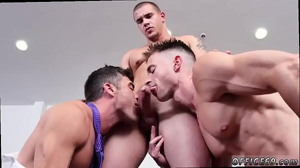 Manager, Gay straight, Free xxx