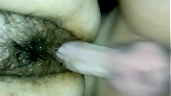 Hairy mature, Mature hairy, Hairy matures, Mature hairy pussy, Mature doggy
