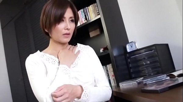 Japanese mom, Asian mom, Son mom, Son fuck mom, Mom japanese, Young mom