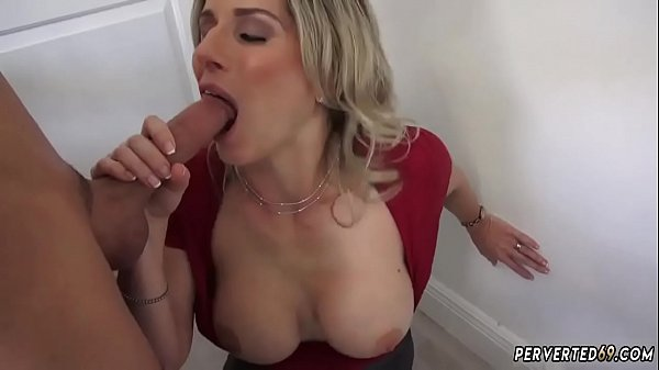 Father, Cory, Milf anal, Cory chase, Solo milf, Chase