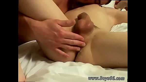 Turkish, African sex, Hot movie, Movi, African gay, Hot movies