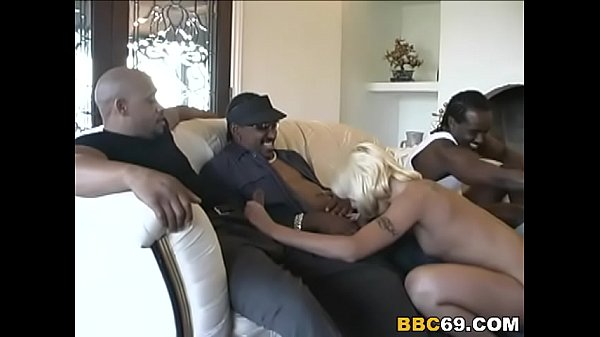 Braces, Blonde gangbang, Blonde interracial, Interracial blonde, Gangbang blonde, Fiona