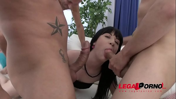 Double anal, Double pussy, Double fuck, Anal double