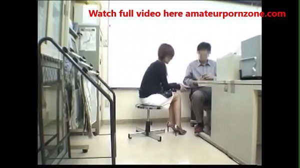 Blackmail, Blackmailed, Blackmailing, Japanese full, Watches, Japanese video