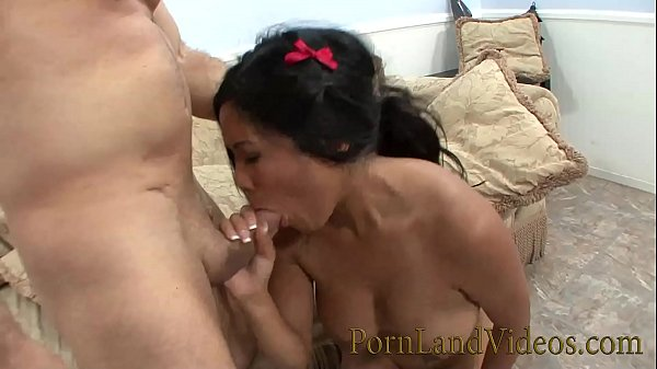 Teen, Big boobs, Teen boobs, Hot boobs, Young asian, Asian hot