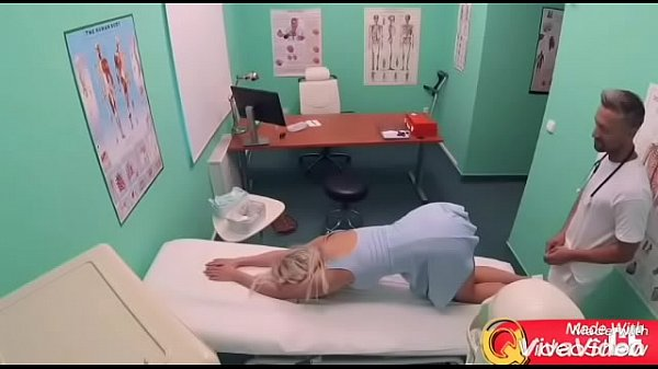 Cheating wife, Wife cheat, Young wife, Cheated wife, Doctor wife, Young busty