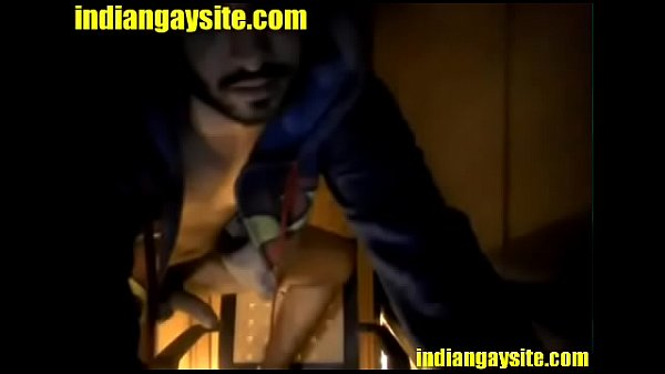 Indian gay, Hot indian, Indian cam, Horny indian, Indian horny, Indian videos
