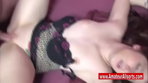 Small, Small tits, Small tit, British amateur, Small guy
