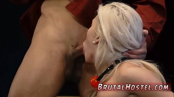 Machine, Squirt fuck, Bdsm squirt, Machine fucking, Machine squirt, Machine fuck