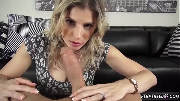 Naughty america, Cory chase, Prostitute, America, Milf teacher, Chase