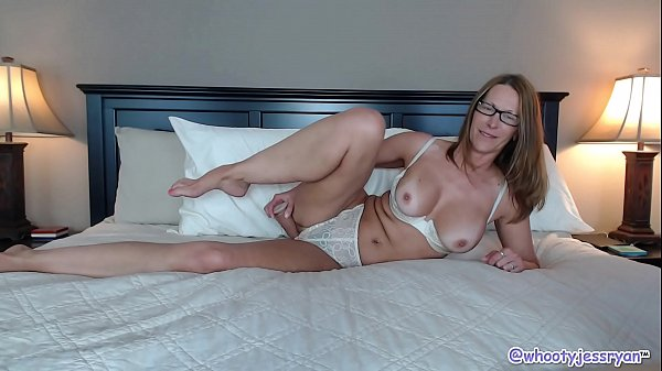 Fingering, Mature pussy, Sexy mature, Sexy pussy, Mature fingering