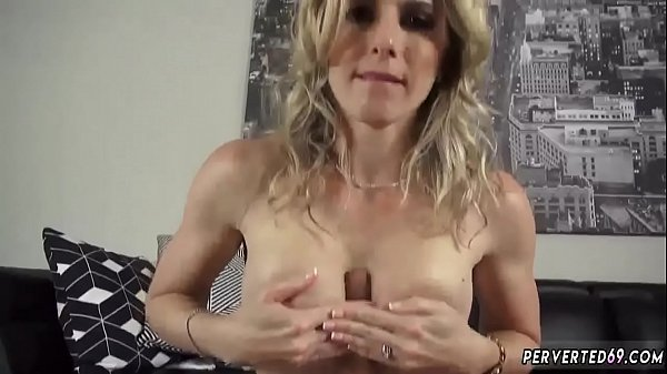 Mom son, Cory chase, Revenge, Father son, Father in, Mom father
