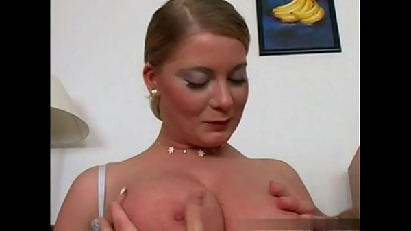 Milf, Tit, Perfect tits, Stocks, Stockings milf, Stocking milf