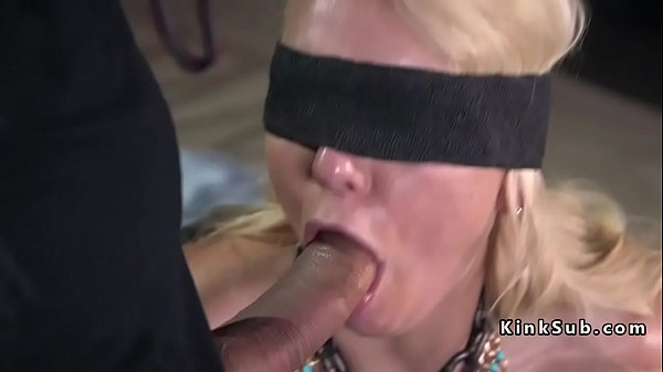 Anal squirt, Anal fuck, Anal slave, Squirt anal, Fuck squirt, Anal squirting