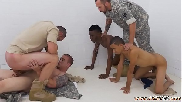 Army, First sex, Usa, Army sex, Time, Cum times