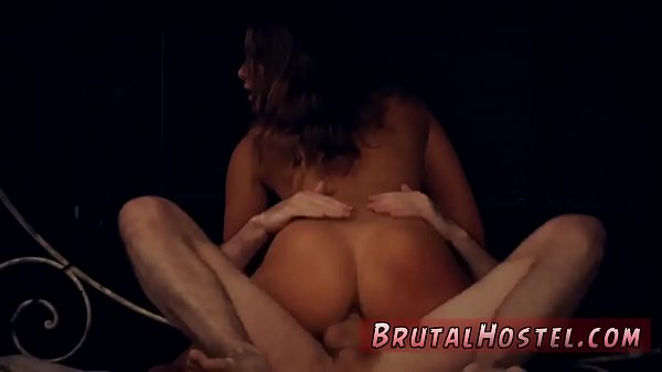Taxi, Naive, Bdsm anal, Taxi anal, Anal young, Anal bondage