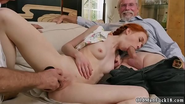 First time anal, Old teacher, Fat man, Fat anal, Old anal, Fat old