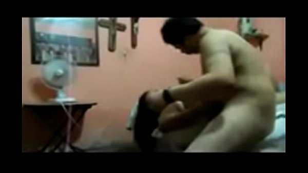 Indian couple, Indian couples, Indian mature, Mature indian, Mature couple, Indian couple sex