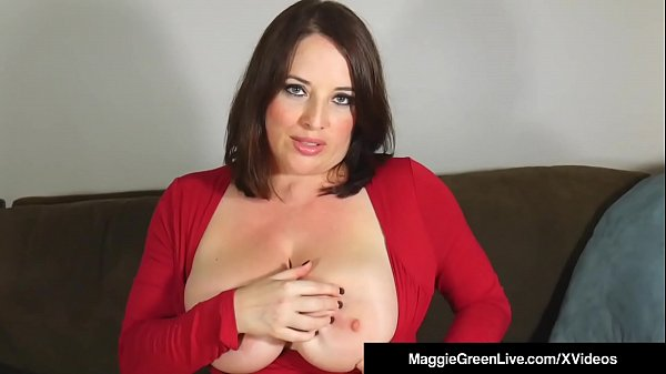 Boss, Hot boobs, Maggie green, Hot boss, Hot pussy, Big bang