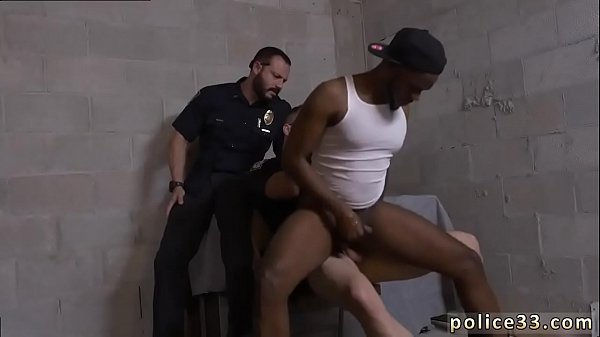 Office sex, Police sex, Office boy, In office, Police officer, Police office