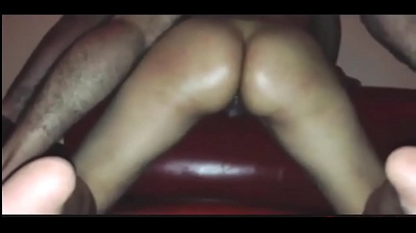 Wife creampie, Riding creampie, Desi anal, Anal wife, Anal creampie