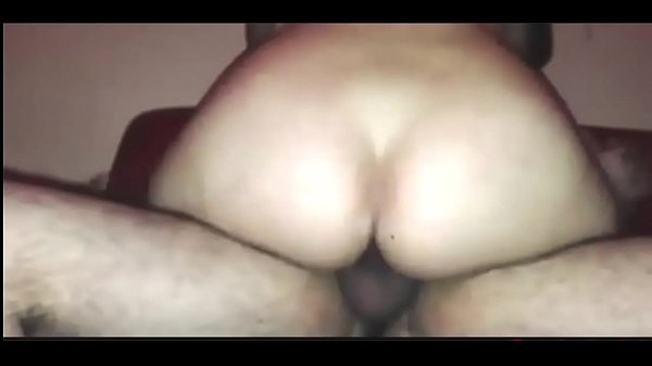 Desi sex, Anal creampie, Desi anal, Anal wife, Cheat wife, Wife creampie